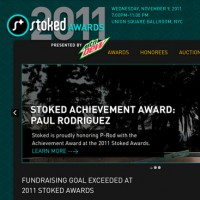 STOKEDAwards200x200